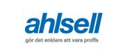 ahlsell_logo