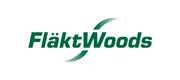 flaktwoods_logo