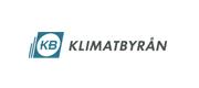 klimat_logo