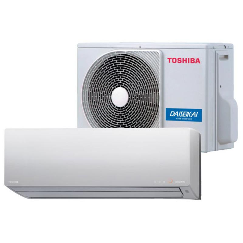 Toshiba RAS-35